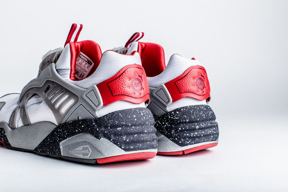 limited-edt-puma-disc-blaze-sneakers-07