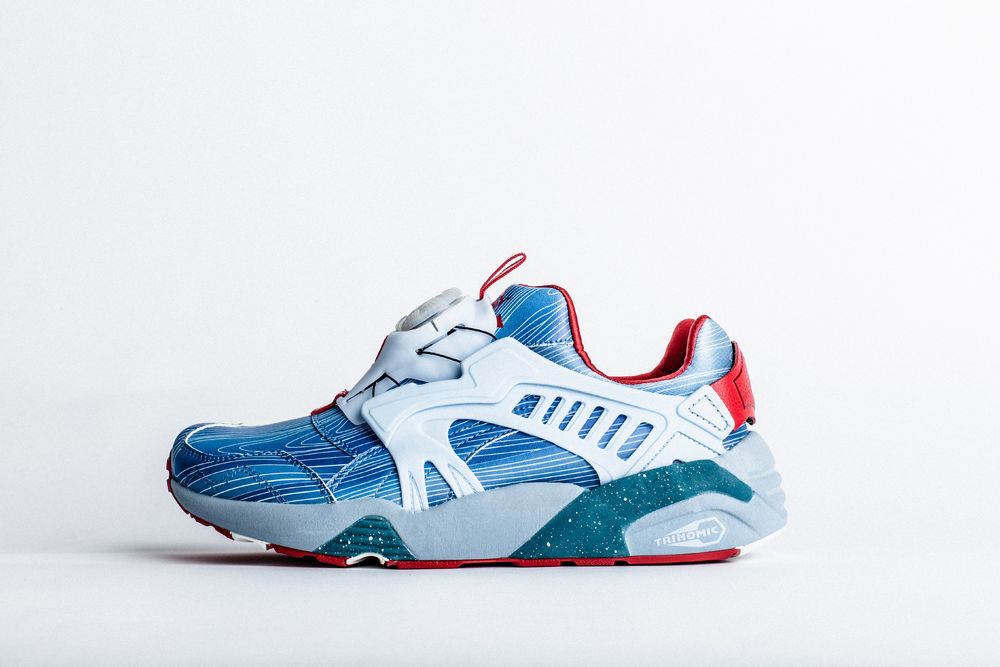 limited-edt-puma-disc-blaze-sneakers-08