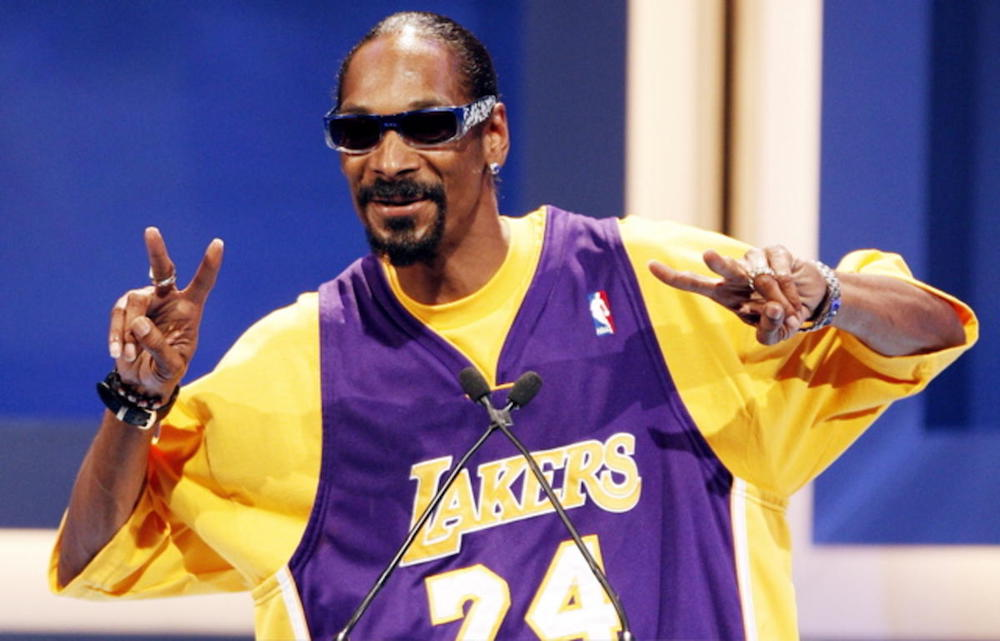 snoop-lakers