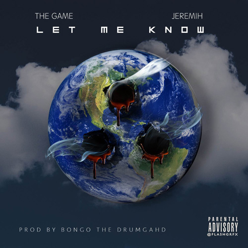 the-game-let-me-know-jeremih