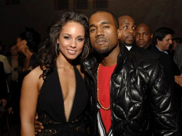 Alicia-Keys-–-In-Common-Remix-Feat.-Kanye-West-amp-Travis-Scott