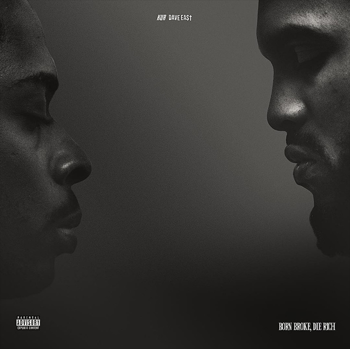 dave-east-kur-ep-cover