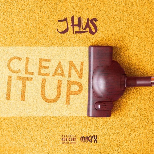 jhus-cleanitup