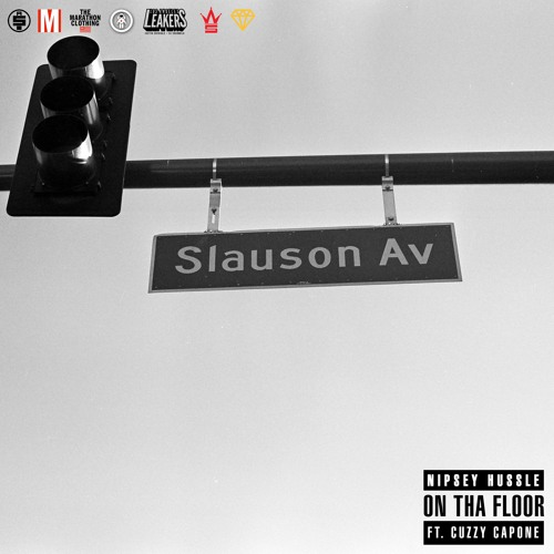 nipsey-hussle-on-the-floor