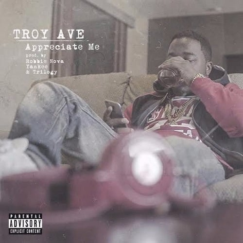 troy-ave-appreciate