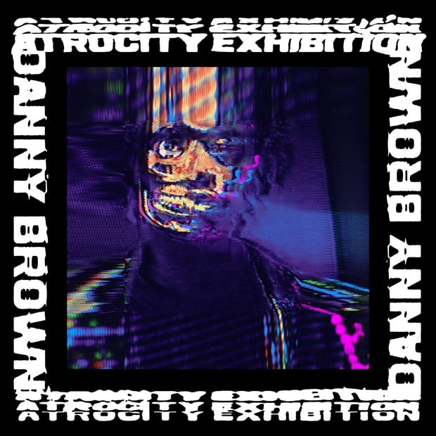 danny-brown-atrocity-exhibition-1474476494-compressed