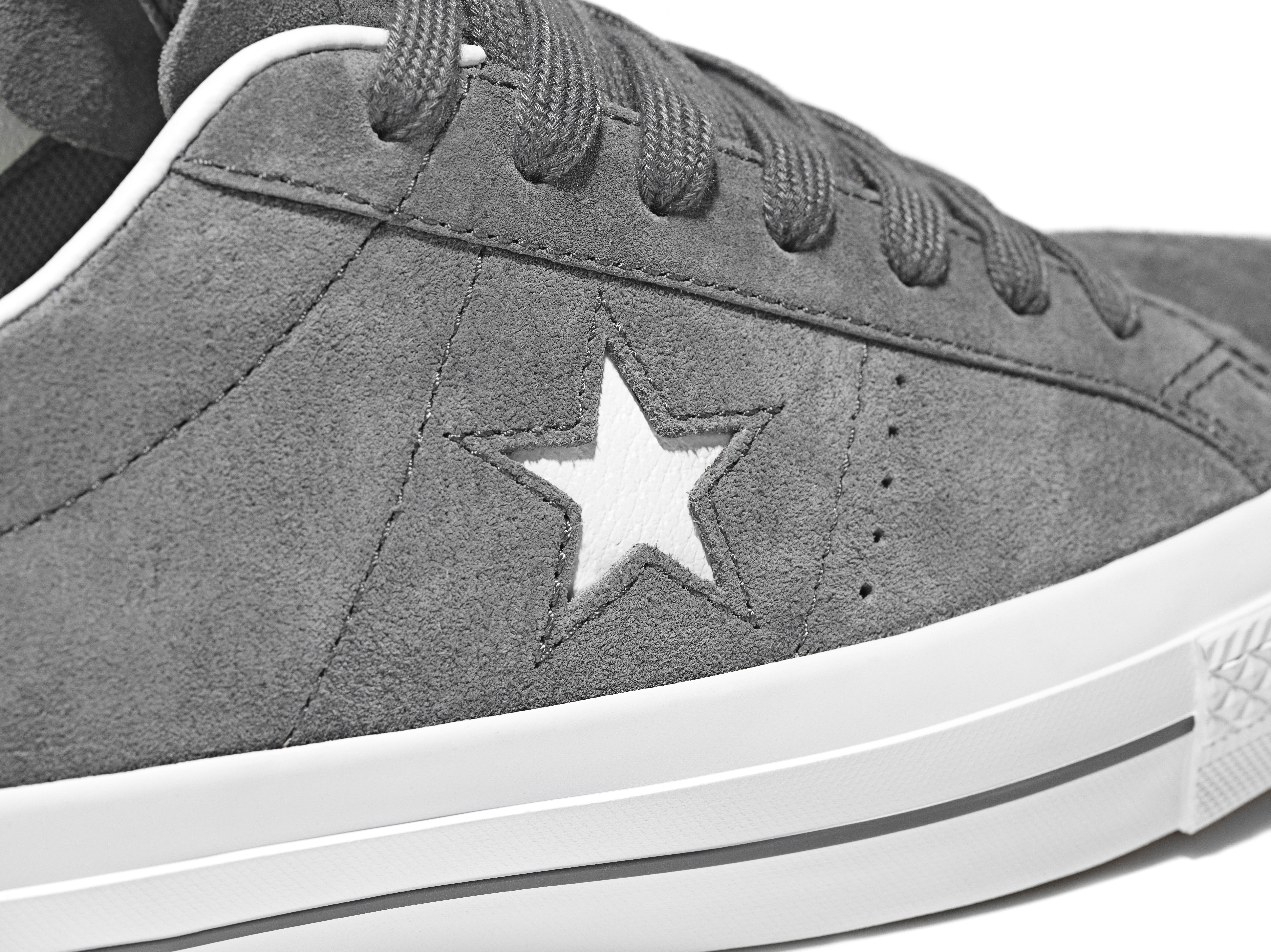 FH16_Cons_OneStarOx_LongHairSuede_Gray_Detail1_153962