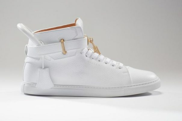 buscemis-latest-100mm-diamond-sneaker-costs-a-whopping-132000-usd_1