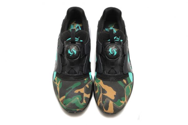 puma-for-atmos-disc-blaze-night-jungle-006