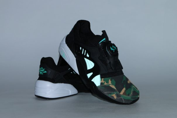puma-for-atmos-disc-blaze-night-jungle-007