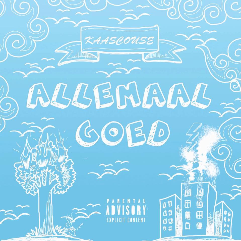 allemaalgoed-cover