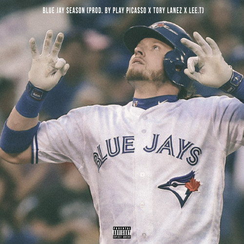 blue-jay-season