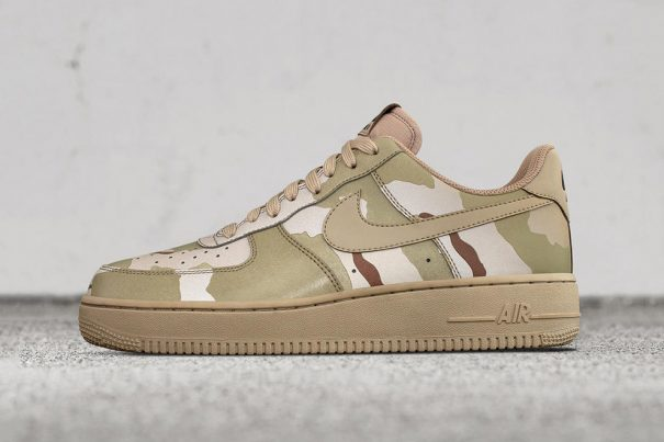 nike-air-force-1-low-camo-reflective-pack-1