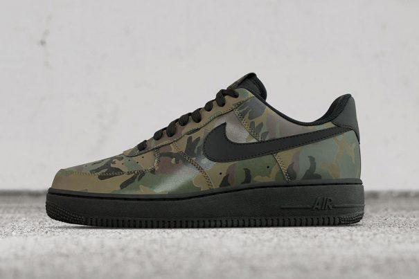 nike-air-force-1-low-camo-reflective-pack-4