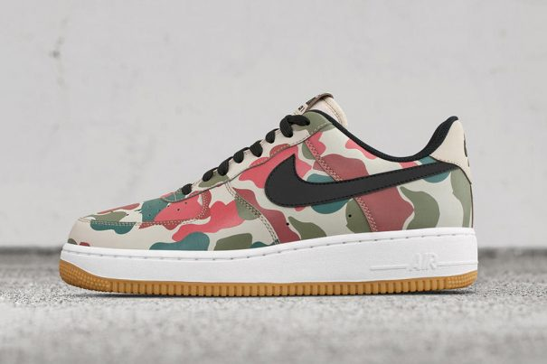 nike-air-force-1-low-camo-reflective-pack-5