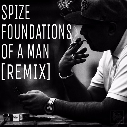 spize-foundations