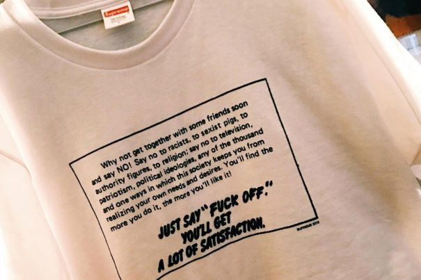 supreme-unveils-new-politically-charged-t-shirt-1