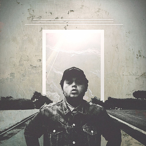 alex-wiley-still-calling