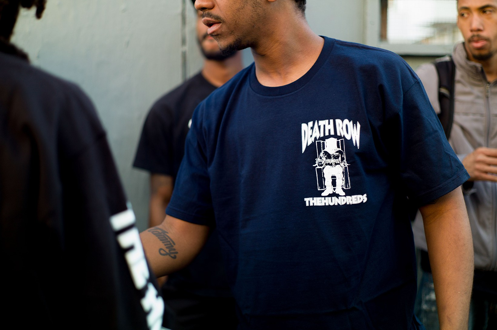 death-row-records-the-hundreds-collection-11