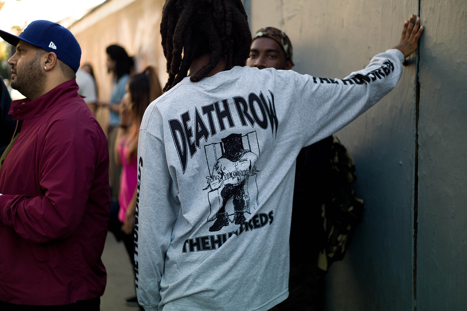 death-row-records-the-hundreds-collection-12