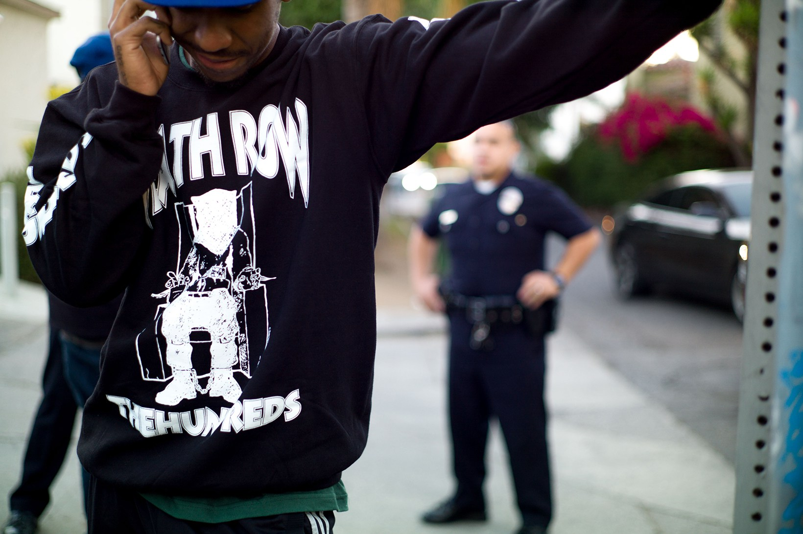 death-row-records-the-hundreds-collection-13