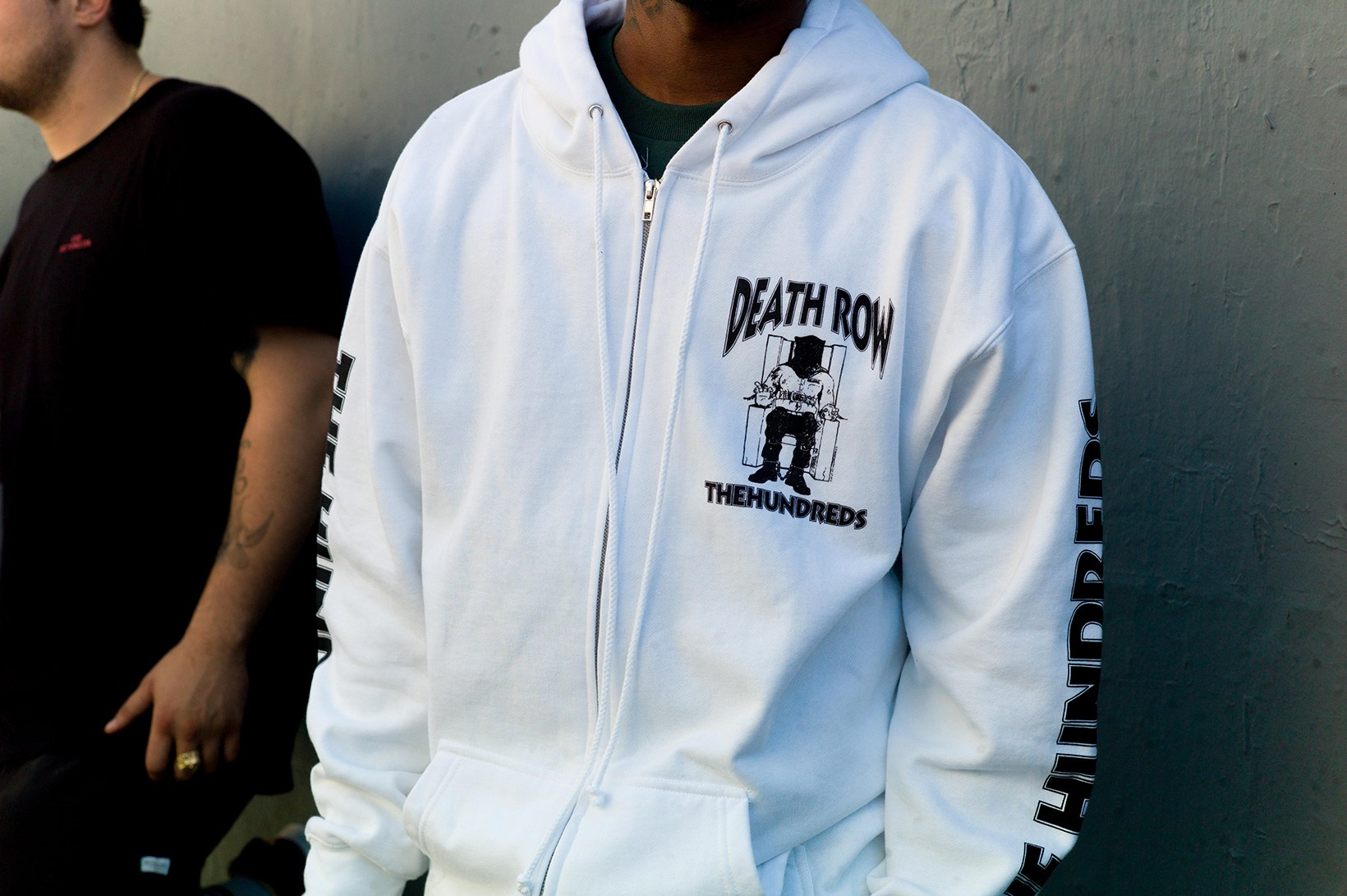 death-row-records-the-hundreds-collection-14