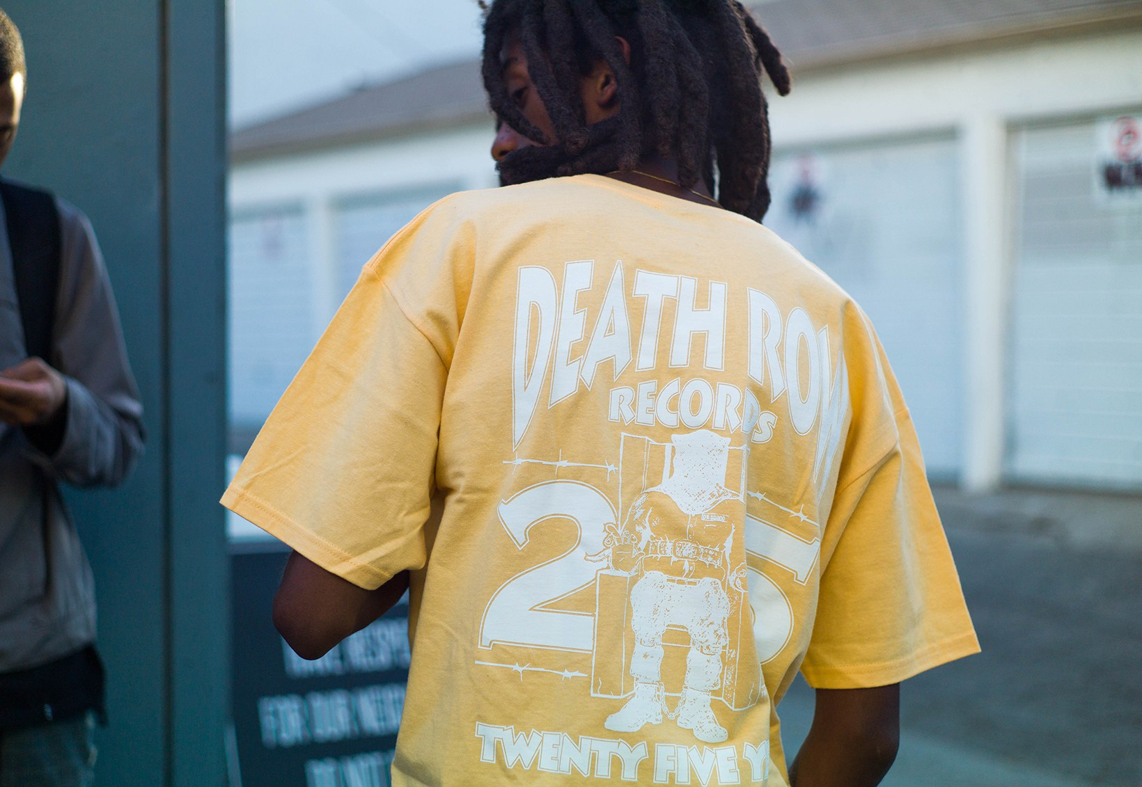death-row-records-the-hundreds-collection-9