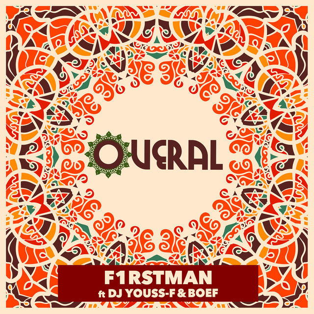 f1rstman-overal