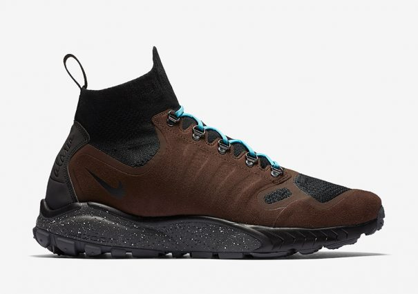 nike-zoom-talaria-mid-flyknit-december-releases-09