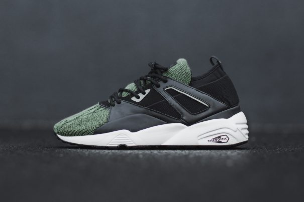 puma-blaze-of-glory-sock-aran-pack-1