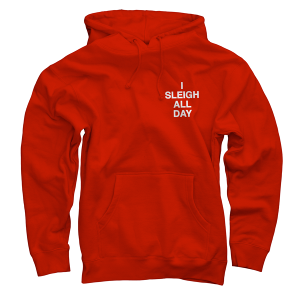 v600_beyonce_i_slay_pullover_hoodie_red_f