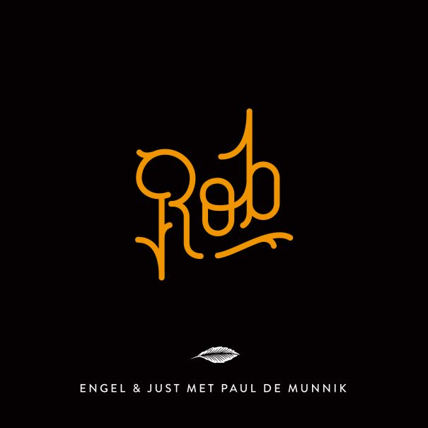 cover-engel-just-rob