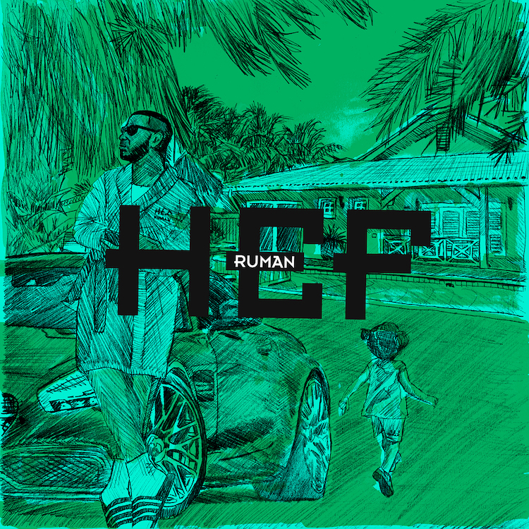 hef-ruman-artwork-door-brian-elstak-1500-x-1500