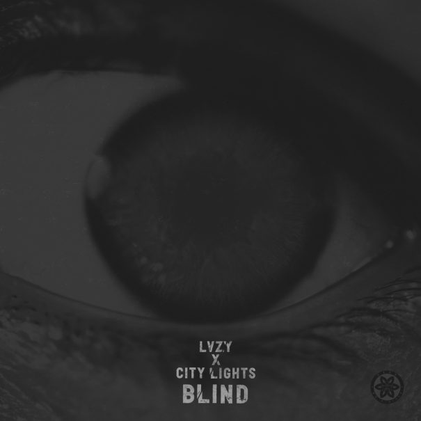 lvzy-x-city-lights-blind-cover