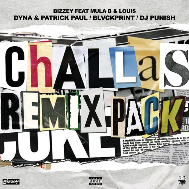 remixpack-challas