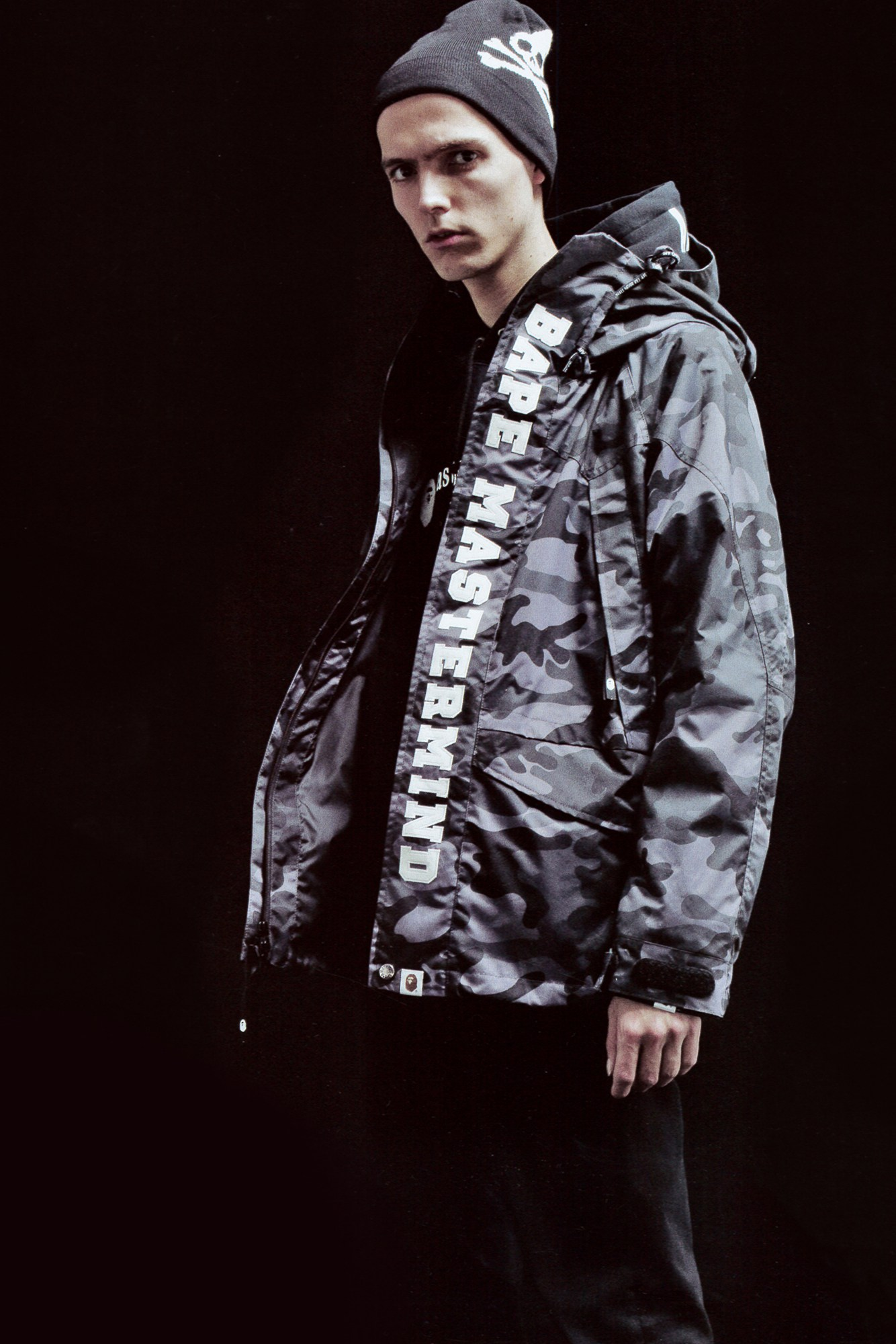 bape-mastermind-japan-collection-pricing-3