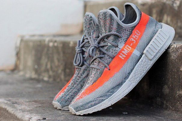 custom-yeezy-boost-350-v2-and-nmdxr1-2