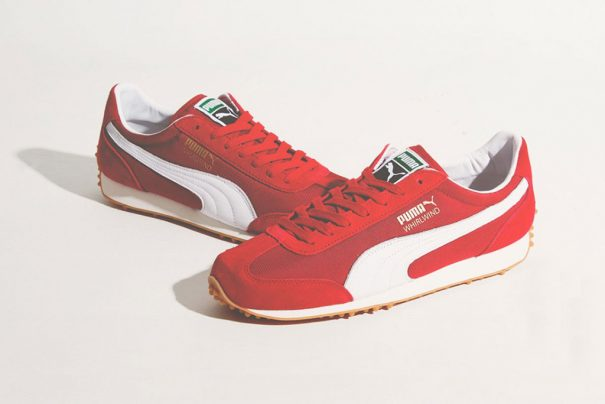 size-and-puma-easy-rider-and-whirlwind-4