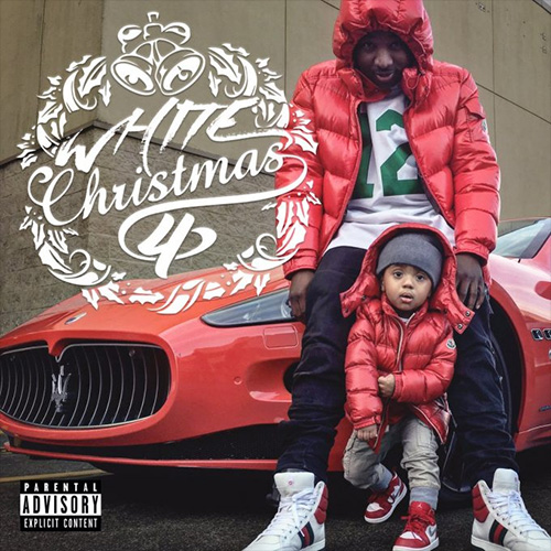 troy-ave-white-christmas-4