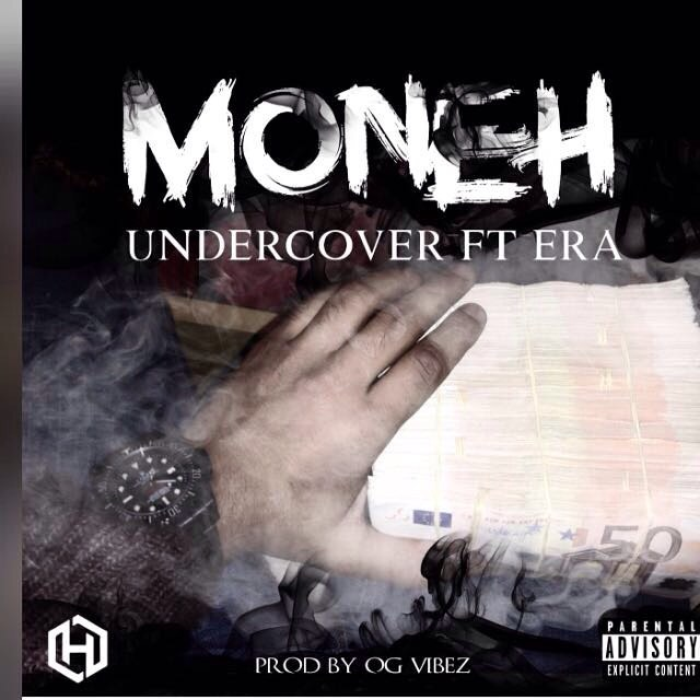 undercover-moneh-era