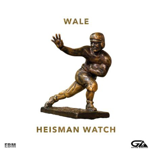 wale-heisman-watch