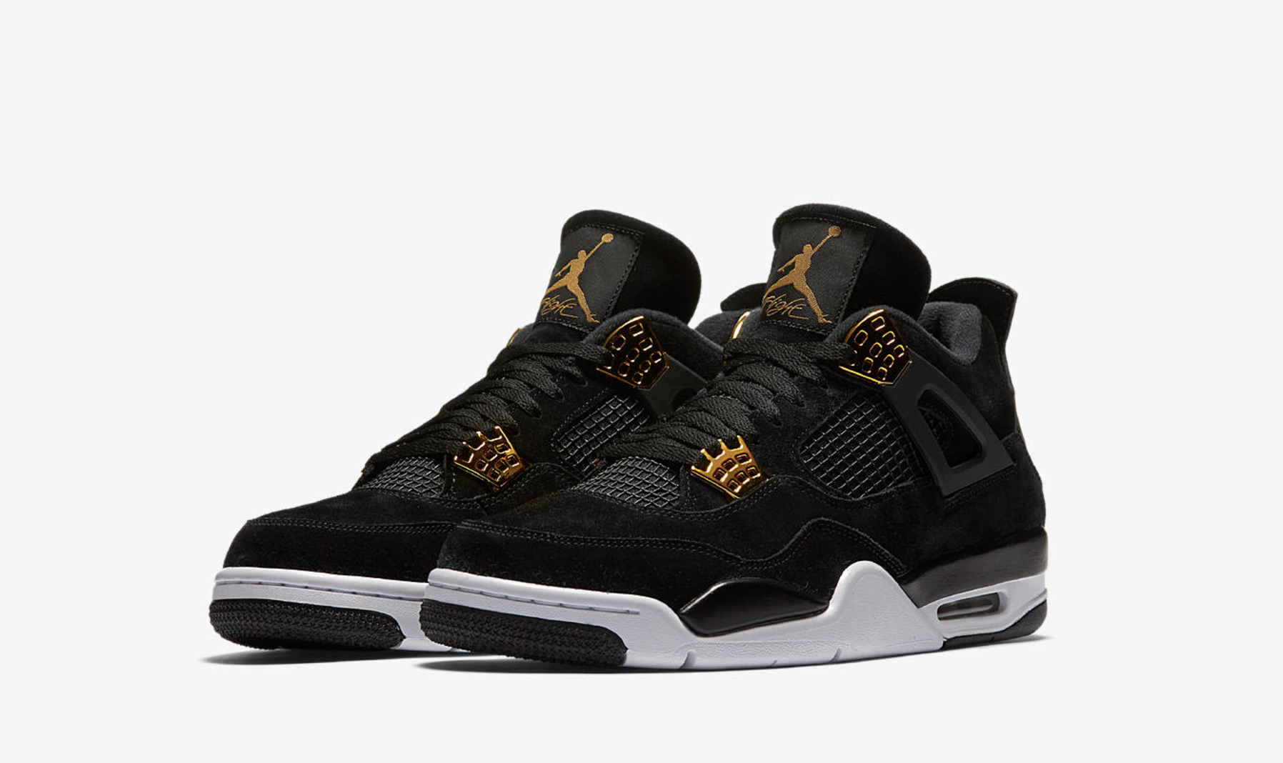 air-jordan-4-royalty-1