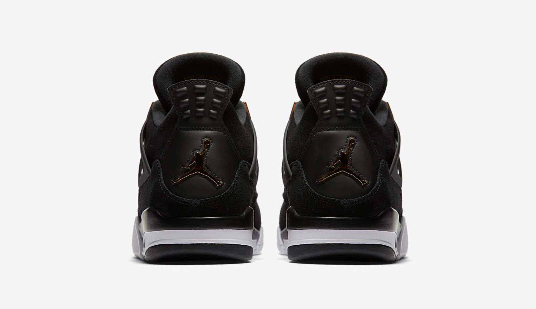 air-jordan-4-royalty-2