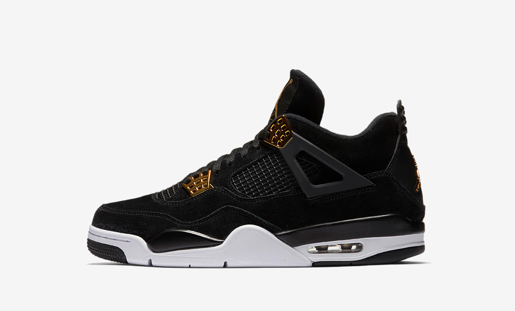 air-jordan-4-royalty-3