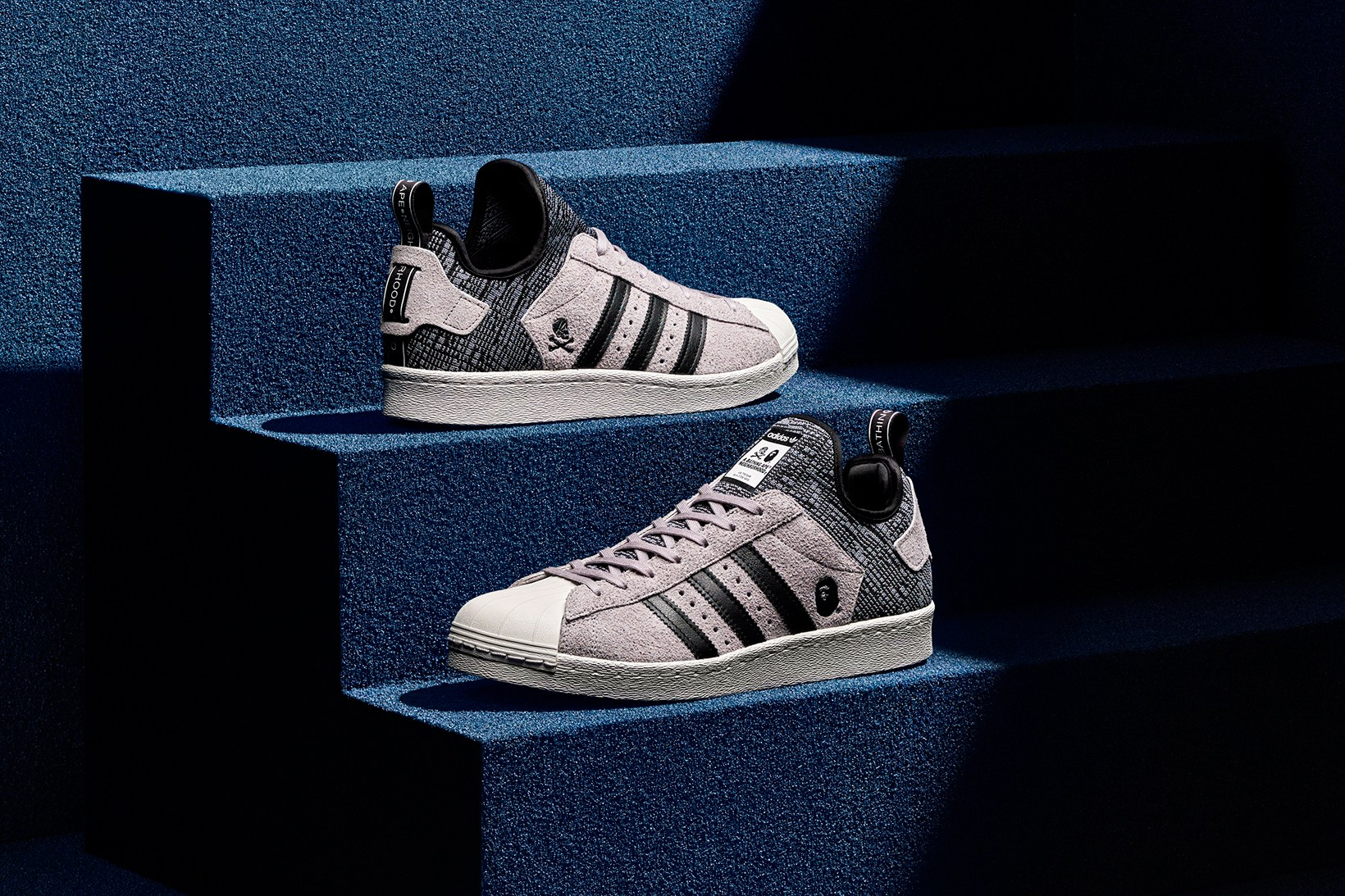 bape-neighborhood-adidas-originals-superstar-boost-212-1
