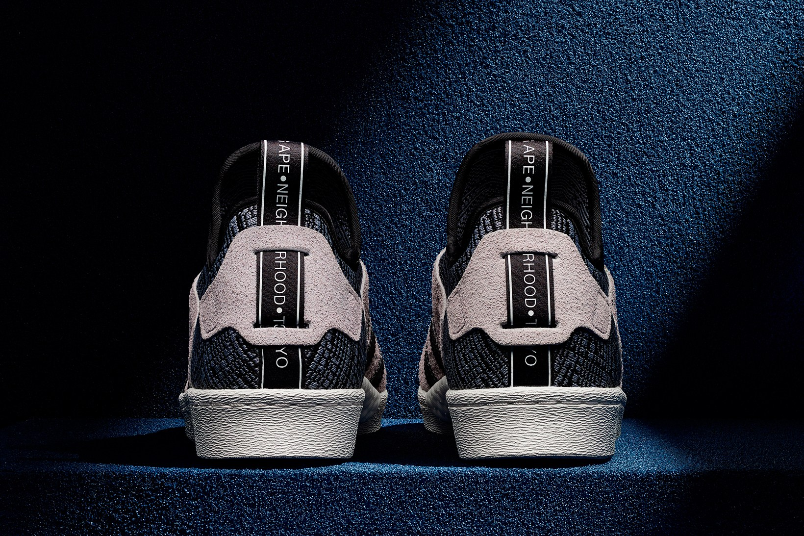 bape-neighborhood-adidas-originals-superstar-boost-212-4