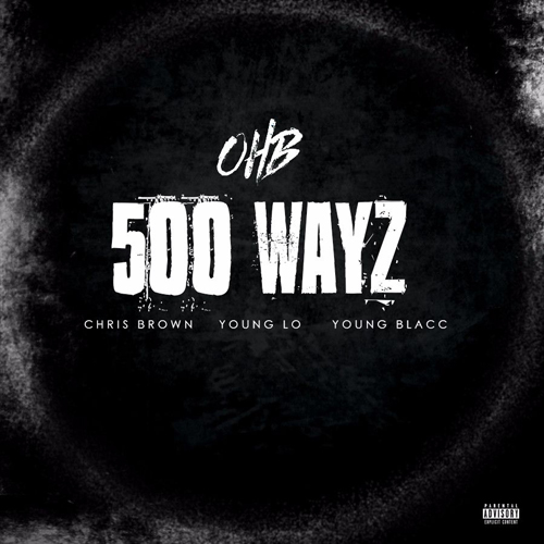 chris-brown-500-wayz