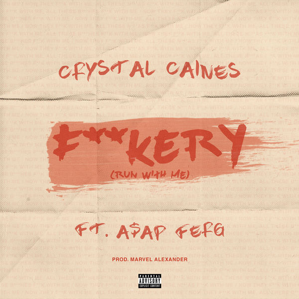 crystal-caines-fckry-600