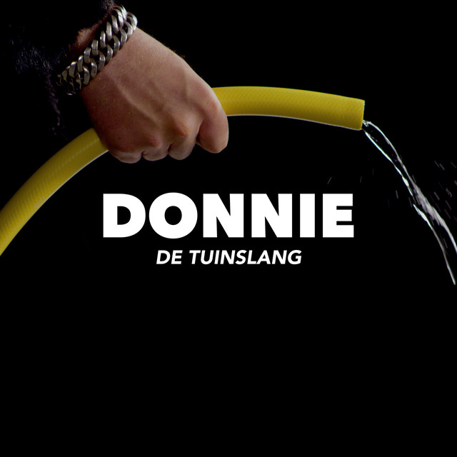 donnie-tuinslang