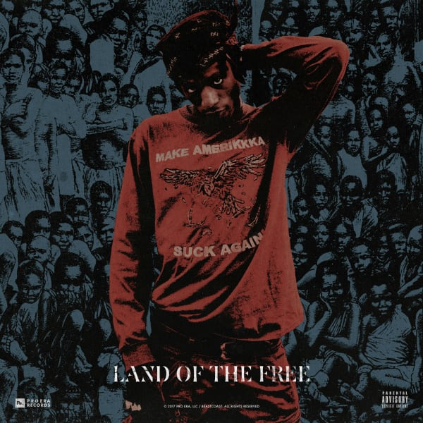 joey-badass-land-of-the-free-cover